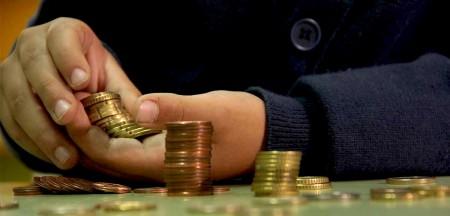 cabecera-gestion-monedas