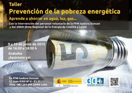 cartel-curso-pobreza-energetica-junio-2015-