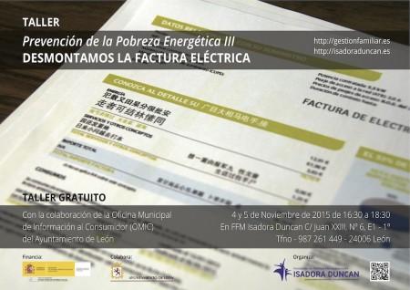 Cartel Taller Pobreza Energetica 4 y 5 Noviembre 2015 Definitivo.pdf