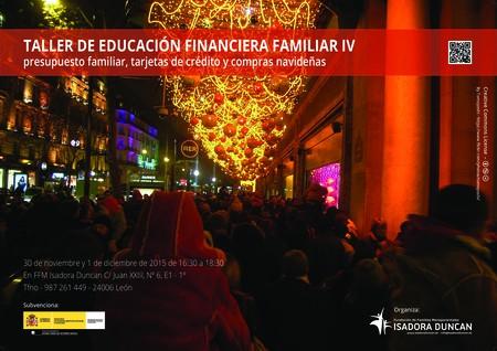 cartelEduFinanweb
