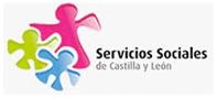 servicios-sociales-cyl