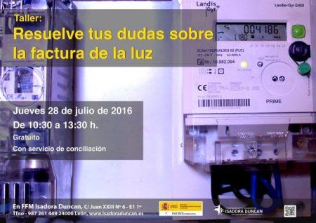 factura-contador-julio-2016