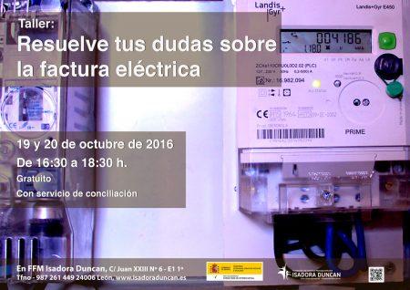factura-contador-octubre-2016