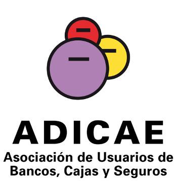 logo-adicae
