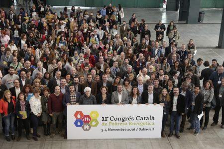 foto_congres_pobresa_energetica